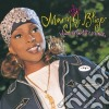 Mary J. Blige - What'S The 411? Remix