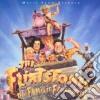 Various - The Flintstones