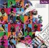 Hendrix Jimi - Blues