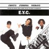 E.Y.C. - Express Yourself Clearly