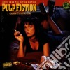 Pulp Fiction O.S.T.