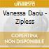 Vanessa Daou - Zipless