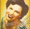 Patsy Cline - The Very Best Of