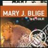 Mary J. Blige - Live Album