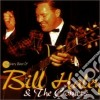 Bill Haley & His Comets - We'Re Gonna Rock