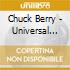 Chuck Berry - Universal Masters Collection