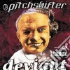 Pitchshifter - Deviant