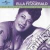 Ella Fitzgerald - Universal Masters Collection