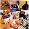 New Found Glory - New Found Glory