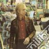 Tom Petty & The Heartbreakers - Hard Promises