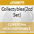 COLLECTYBLES(2CD SET)