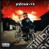 Fenix Tx - Lechuza