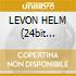 LEVON HELM (24bit dig.REMASTER)