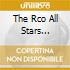THE RCO ALL STARS (REMAST.)