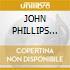 JOHN PHILLIPS (24bit dig.rem.)