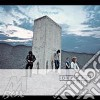WHO'S NEXT/Lim.Deluxe Edition 2cd