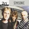 Semisonic - Millennium Collection