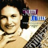 Kitty Welis - The Collection