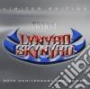 Lynyrd Skynyrd - Thyrty: 30Th Anniversary Colle