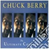 Chuck Berry - The Ultimate Collection