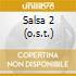 SALSA 2  (O.S.T.)