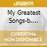 MY GREATEST SONGS-B. HOLLY