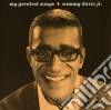 Sammy Davis Jr - My Greatest Songs