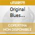 Original Blues Collection