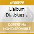 L'ALBUM DI...BLUES NIGHT