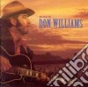 Don Williams - The Best Of