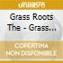 Grass Roots The - Grass Roots The