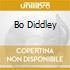 BO DIDDLEY