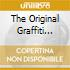 THE ORIGINAL GRAFFITI SINGLES