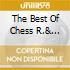 THE BEST OF CHESS R.& B.V.1