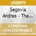 THE SEGOVIA COLLECTION VOL.5