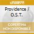PROVIDENCE (television series)