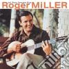 Roger Miller - All Time Greatest Hits: Roger Miller
