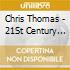 Chris Thomas - 21St Century Blues