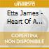 HEART OF A WOMAN(ristampa)