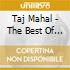 Taj Mahal - The Best Of The Private Years