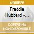Freddie Hubbard - Touchstone
