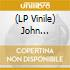 (LP VINILE) BALLADS (180 GR.)