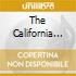 THE CALIFORNIA CONCERTS