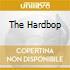 THE HARDBOP