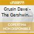 THE GARSHWIN CONN