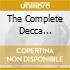 THE COMPLETE DECCA REC.'37-'39