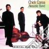 Chick Corea Akoustic Band - Akoustic Band