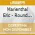 Marienthal Eric - Round Trip