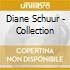 Diane Schuur - Collection