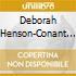 Deborah Henson-Conant - Caught In The Act